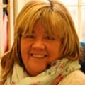 staff-and-tutors-anne-flynn
