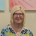 staff-and-tutors-cathy-dwyer