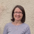 staff-and-tutors-helen-keeffe