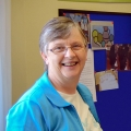 staff-and-tutors-pauline-mcgaley
