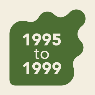 warrenmount-community-education-centre-history-1995-to-1999