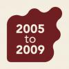 history-icon-03
