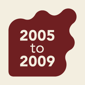 warrenmount-community-education-centre-history-2005-to-2009