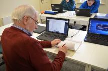 Spreadsheet Methods QQI Level 4 2018