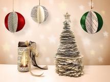 Arts & Crafts - Christmas_Resized