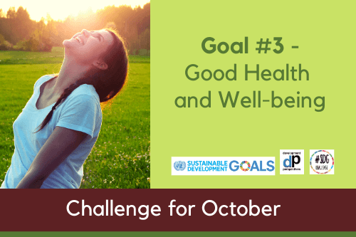 sdg-challenge-goal-3-good-health-and-well-being-warrenmount-community-education-centre