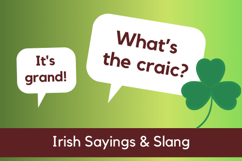 Irish-sayings-and-slang-warrenmount-community