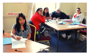 English for Speakers of Other Languages Course ESOL QQI Level 4 photo 3