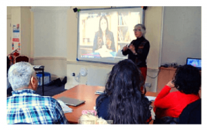 english-for-speakers-of-other-languages-esol-basic-course-warrenmount-community-education-dublin-4