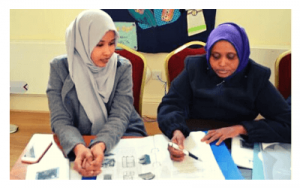 english-for-speakers-of-other-languages-esol-basic-course-warrenmount-community-education-dublin-5
