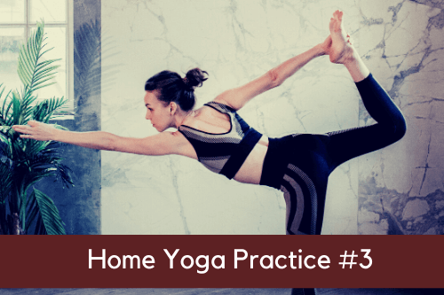 home-yoga-practice-3-lower-body-exercise