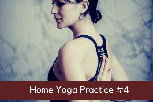 home-yoga-practice-4-healthy-spine-warrenmount-community-education-centre
