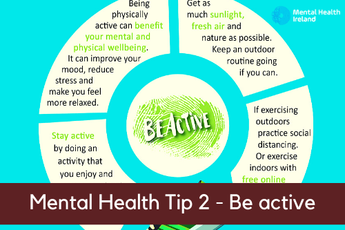 mental-health-tip-2-be-active-warrenmount-community-education-centre