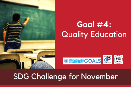 sdg-challenge-goal-4-quality-education