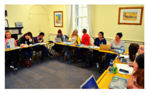 skills-for-life-programme-course-warrenmount-community-education-centre