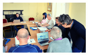 skills-for-life-programme-course-warrenmount-community-education-centre2