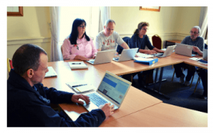 skills-for-life-programme-internet-skills-course-warrenmount-community-education-centre-2