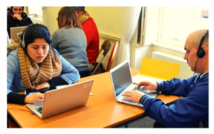 internet-skills-course-warrenmount-community-education-centre