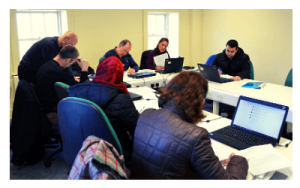 skills-for-work-programme-introduction-to-digital-marketing-course-warrenmount-community-education-centre