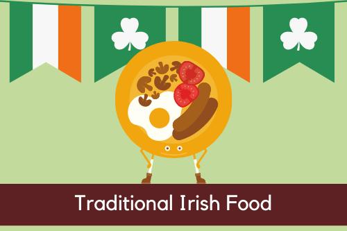 traditional-irish-food-warrenmount-community-education-centre