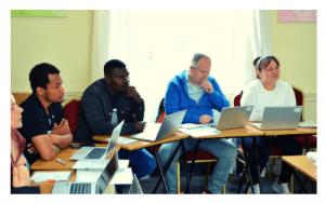 communications-course-qqi-level-4-warrenmount-community-education-centre-1