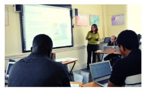 communications-course-qqi-level-4-warrenmount-community-education-centre-2