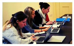 customer-service-course-qqi-level-4-warrenmount-community-education-centre-2