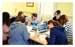 childcare-education-qqi-level-5-course-warrenmount-community-education-centre-2