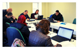 introduction-to-digital-marketing-course-warrenmount-community-education-centre-1