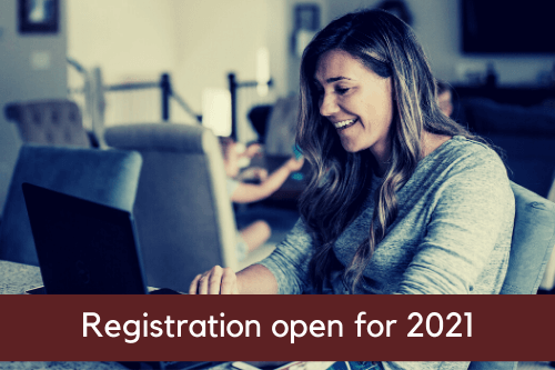 registration-open-for-2021-courses-remote-classes-warrenmount-community-education-centre-in-dublin