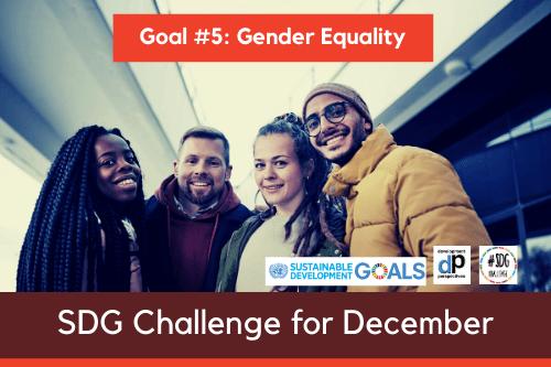 sdg-challenge-gender-equality-goal-5-december