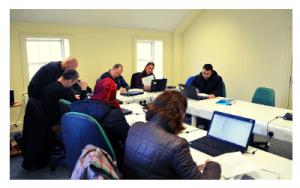 teamworking-course-qqi-level-4-warrenmount-community-education-centre-1