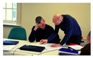 teamworking-course-qqi-level-4-warrenmount-community-education-centre-2