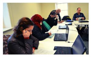 teamworking-course-qqi-level-4-warrenmount-community-education-centre-3