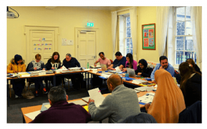english-for-speakers-of-other-languages-esol-qqi-level-3-courses-warrenmount-community-education-dublin-3