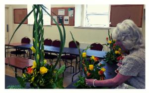 gardening-course-classes-warrenmount-community-education-centre-2