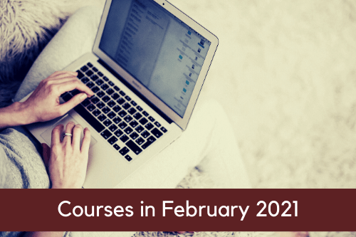 great-courses-starting-in-february-2021-warrenmount-community-education-centre