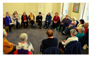 keep-well-course-warrenmount-community-education-centre-1