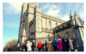 local-history-course-classes-warrenmount-community-education-centre-1