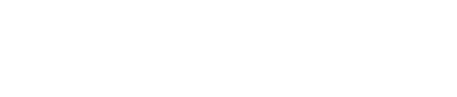 Warrenmount Community Education Centre