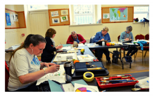 painting-art-drawing-course-warrenmount-community-education-centre-1
