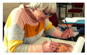 painting-art-drawing-course-warrenmount-community-education-centre-3