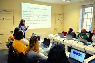 skills-for-work-programme-qqi-accredited-courses-level-4-warrenmount-community-education-centre