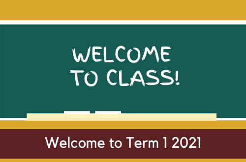welcome-to-the-classes-term-1-2021-warrenmount-community-education-centre
