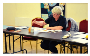 drawing-qqi-level-4-course-warrenmount-community-education-centre-1