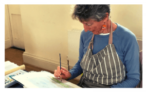 drawing-qqi-level-4-course-warrenmount-community-education-centre-3