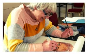 drawing-warrenmount-community-education-centre-4