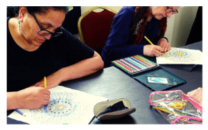drawing-course-warrenmount-community-education-centre-5