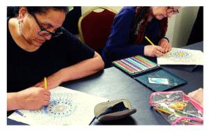 drawing-warrenmount-community-education-centre-5