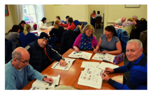 esol-english-conversation-group-failte-isteach-class-warrenmount-community-education-centre-2